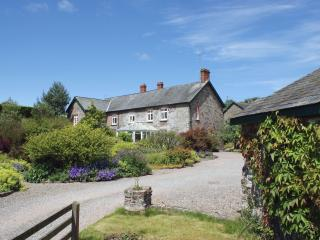 South Molton England Vacation Rentals - Home