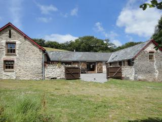Withypool England Vacation Rentals - Home
