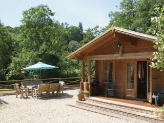 Oakfordbridge England Vacation Rentals - Home