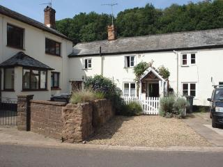 Roadwater England Vacation Rentals - Home