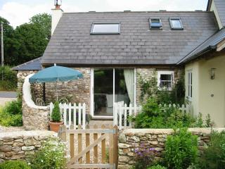 Luppitt England Vacation Rentals - Home