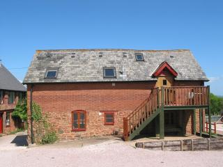 Poltimore England Vacation Rentals - Home