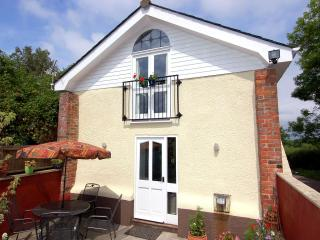 Exeter England Vacation Rentals - Home