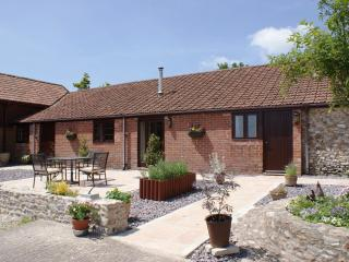 Offwell England Vacation Rentals - Home