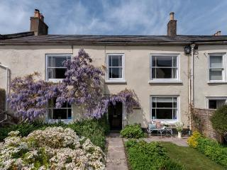 Charmouth England Vacation Rentals - Home