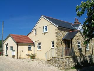 Chideock England Vacation Rentals - Home