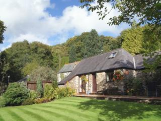 Bridestow England Vacation Rentals - Home