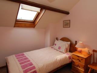 Chillaton England Vacation Rentals - Home