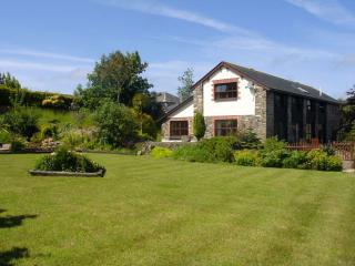Braunton England Vacation Rentals - Home