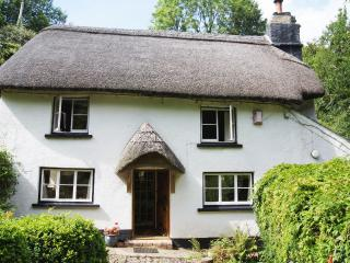 Great Torrington England Vacation Rentals - Home