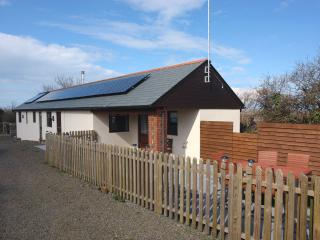 Welcombe England Vacation Rentals - Home