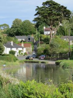 South Pool England Vacation Rentals - Home