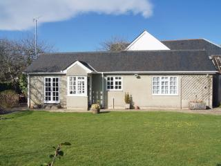 Ashburton England Vacation Rentals - Home