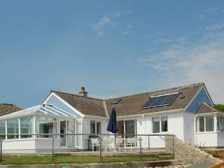 Bigbury-on-Sea England Vacation Rentals - Home