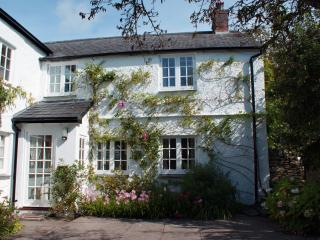 Kingston England Vacation Rentals - Home