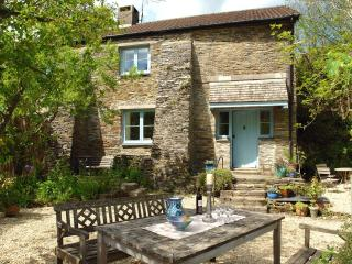 Diptford England Vacation Rentals - Home