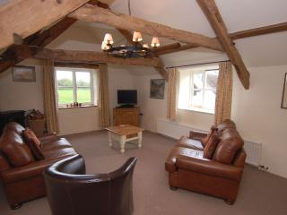 Wrangaton England Vacation Rentals - Home