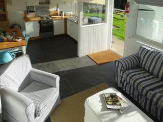 Hope Cove England Vacation Rentals - Home