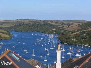 Salcombe England Vacation Rentals - Home