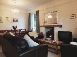 Thurlestone England Vacation Rentals - Home