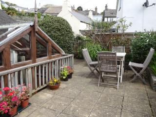 Slapton England Vacation Rentals - Home
