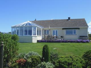 Port Isaac England Vacation Rentals - Home
