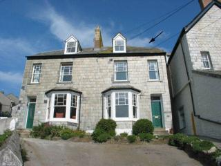 Port Isaac England Vacation Rentals - Home