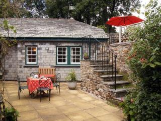 Saint Minver England Vacation Rentals - Home