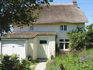 Morwenstow England Vacation Rentals - Home