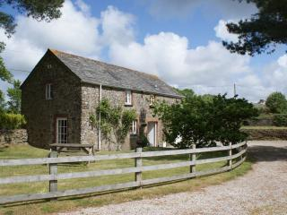 Wadebridge England Vacation Rentals - Home