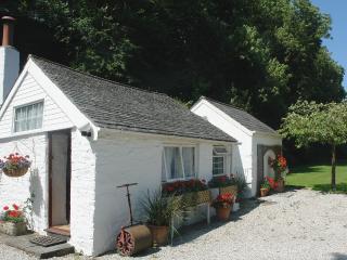 Mithian England Vacation Rentals - Home