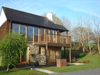 Saint Mellion England Vacation Rentals - Home