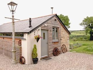 Callington England Vacation Rentals - Home