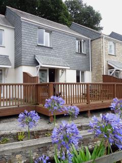 Maenporth England Vacation Rentals - Home