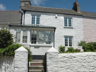 Saint Mawes England Vacation Rentals - Home