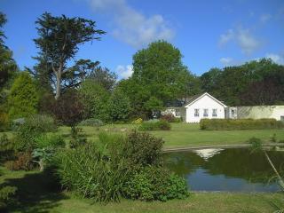Mawnan Smith England Vacation Rentals - Home