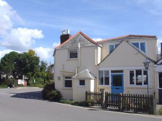 Portscatho England Vacation Rentals - Home