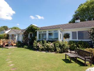 Ruan Lanihorne England Vacation Rentals - Home