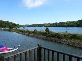 Golant England Vacation Rentals - Home