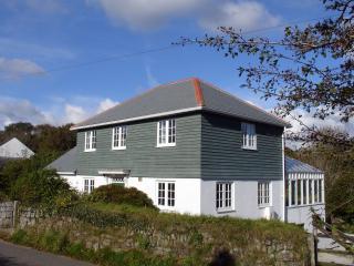 Constantine England Vacation Rentals - Home