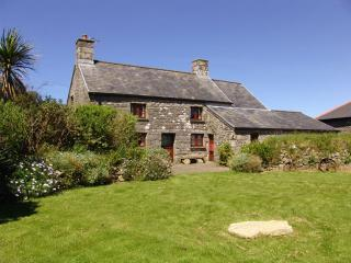 St Just England Vacation Rentals - Home