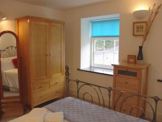 Rosudgeon England Vacation Rentals - Home