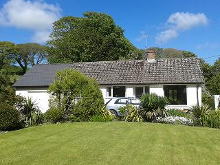 Merrion Wales Vacation Rentals - Home