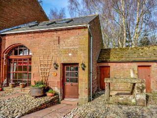 Kirkoswald England Vacation Rentals - Home