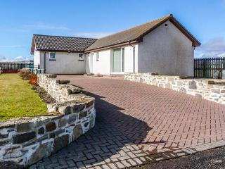 Lybster Scotland Vacation Rentals - Home