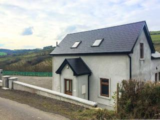 Thurles Ireland Vacation Rentals - Home