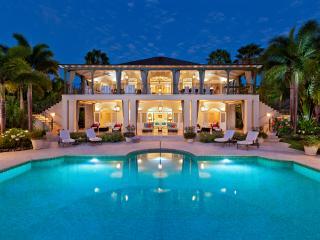 Saint James Barbados Vacation Rentals - Villa