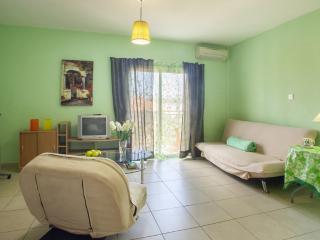 Ayia Napa Cyprus Vacation Rentals - Studio