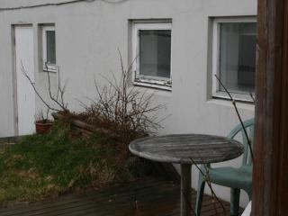 Kopavogur Iceland Vacation Rentals - Home