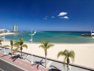Arrecife Spain Vacation Rentals - Apartment